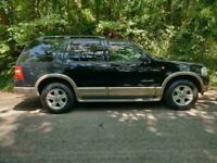 Used Ford EXPLORER [Car-fuel-type] Cars for Sale | Gumtree