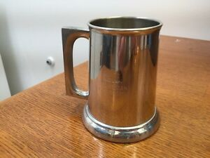 FIVE Mugs - Beer or other drinks. Kitchener / Waterloo Kitchener Area image 1