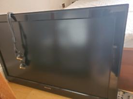 """42"""" LCD TV Philips"""