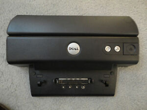 DELL Docking station Kitchener / Waterloo Kitchener Area image 1