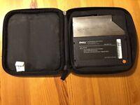 Dell Laptop Floppy Drive