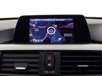 2014 BMW 4 SERIES 420d xDrive M Sport 2dr Auto