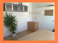 ( SL2 - Slough ) Serviced Offices to Let - £ 200