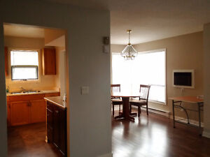 Condo Downtown Enderby 50+Unit