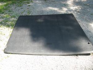 f150 tonno cover
