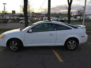 2009 Chevrolet Cobalt LT  - Safety AND E-Tested! QUICK SALE!!