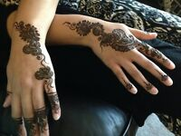 Henna for Eid snd other occasions!!!!!!