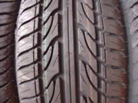 205/40R17 BRAND NEW!!!!!!! WITH FREE INSTALL!!
