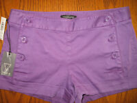 NEW WITH TAGS TALULA SHORTS FROM ARITZIA, SIZE MEDIUM