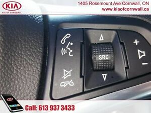 2016 Buick Verano Base   | Very Good Condition |  Buick Quality  Cornwall Ontario image 3