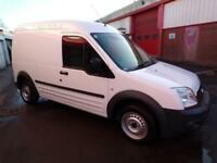 Ford Transit Connect T230 LWB
