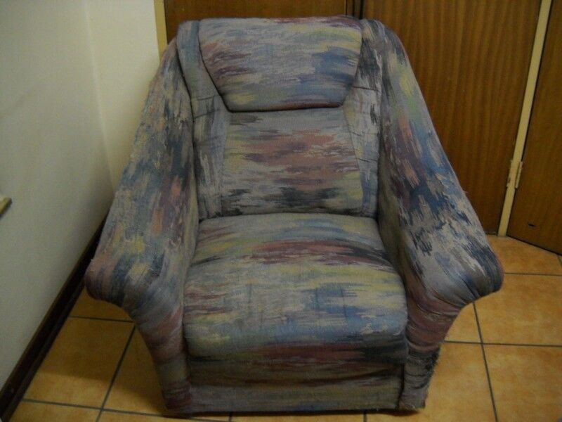 Couch - Ad posted by Gumtree ZA user