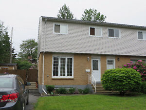 35 Armbro Lane,  Cole Harbour