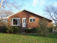 REDUCED PRICE-Country Home for Sale on 2 Acres