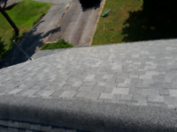 Need your Roof Repaired/Redone ?