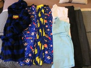 Lot of 20 items Boys size 7/8
