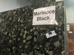 Black Marinace - Slab for sale $1300 - WHOLESALE PRICES