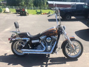 2006 Harley Davidson for sale