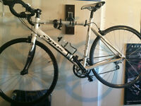 Opus Cantate Road Bike For Sale