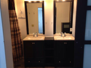 Beautiful home could come furnished Jan 1st