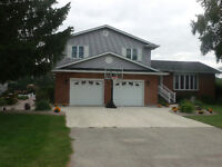 81 MCDONALD DR, BRUSSELS - MLS#761278