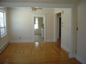 Two Bedroom Apartment - 539 Earle Ave