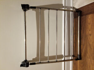 Clothes drying rack - wall mount