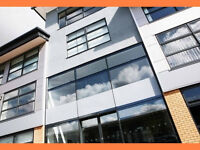 ( IP3 - Ipswich ) Serviced Offices to Let - £ 250