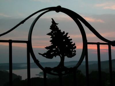 Big Cedar Wilderness Club Studio Lodge THANKSGIVING WEEKEND November 27th-29th - $309.00