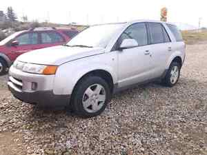 ***ONLY 159KM**SATURN VUE AWD***
