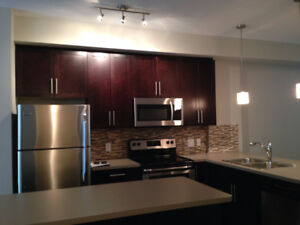 Redstone Townhome for Rent - 2 Bed, 2.5 Bath, Private Garage