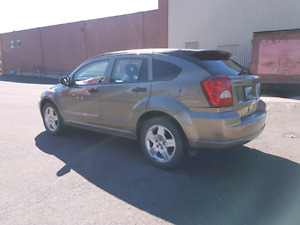 Dodge Caliber SXT REDUCED to SELL!