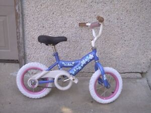 BIKES & SCOOTER FOR CHILDREN---OPEN TO OFFERS