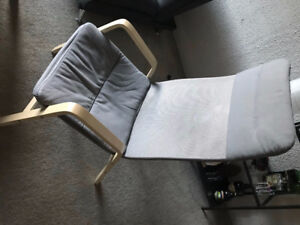 Ikea Relax Chair , in very good shape