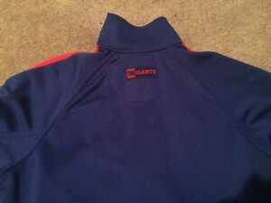 Giants jacket great condition  London Ontario image 5