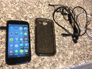 Unlocked Android Cell Phone Forsale