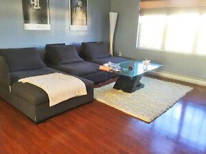 *APPLICATION IN PROCESS* 2BR Rancher Charlottetown Prince Edward Island image 4
