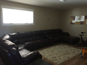 Sectional Buy And Sell Furniture In Ottawa Kijiji