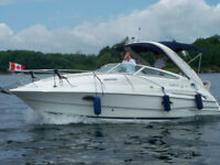 Must See - Boat for Sale