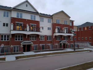 Furnished Rental in OAKVILLE / 2 Bedrooms
