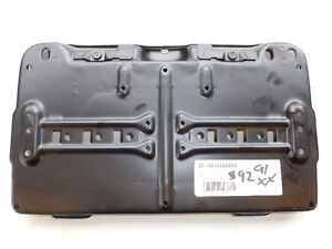 Dodge Sprinter 2500/3500 2003-2006 Battery Tray 05104592AA