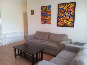 Fully Furnished 2 Bedroom Unit in Woodville North Woodville North Charles Sturt Area Preview