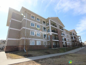 Eagle Ridge 2/1 condo - price reduced