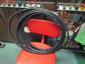 6/2 awg wire