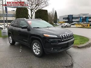 2014 Jeep Cherokee North   - Bluetooth -  power mirrors -  power