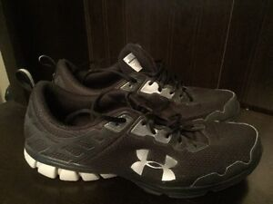 Shoes for sale - Nike, Jordan's and more!  Kitchener / Waterloo Kitchener Area image 5