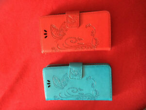 Cell phone cases brand new
