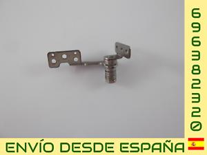 SOPORTE-PANTALLA-DERECHO-ASUS-EEE-PC-4G-ORIGINAL