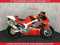 HONDA VTR1000 VTR 1000 SP-1 SP1 ICONIC SPORTS BIKE MOT JUNE 2018 2000 W