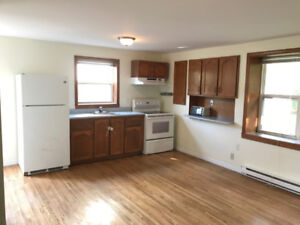 Spacious 1 Bedroom Apartment for rent - Armdale Area